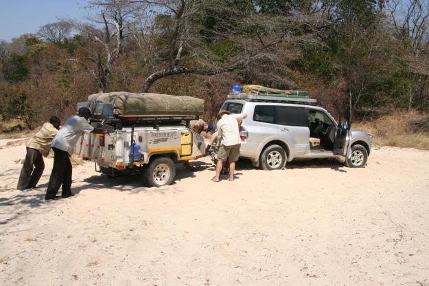 zambia 2011 168