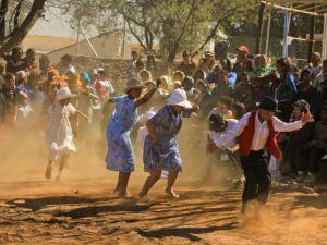 Credit: www.southafrica.net